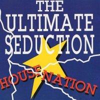 Charts dutch dance charts for House music 1990 hits